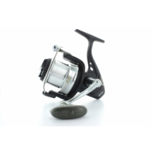 Okuma Distance Carp Pro INTG DCI-80 Spool távdobó orsóhoz tartalék dob