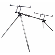 PROLOGIC Quad-Rex Rod Pod 3 Rods