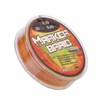 PROLOGIC Marker Braid 0.19mm 20lbs 200m