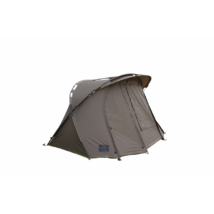 PROLOGIC Frame-X Bivvy 1Man