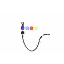 PROLOGIC P.A.C. Swing Indicator Kit