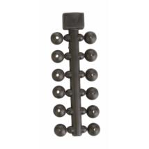 PROLOGIC LM Gripper Beads 24pcs