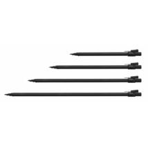 PROLOGIC Goalpost Kit 2 Rods (Width 20-24.5cm Poles 40-60cm) 2botos leszúró és buzz-bar készlet