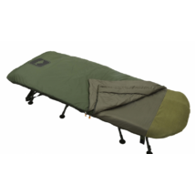 PROLOGIC Thermo Armour Supreme Sleeping Bag (95x215cm) HÁLÓZSÁK