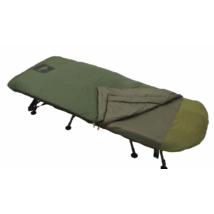 PROLOGIC Thermo Armour Supreme Sleeping Bag (95x215cm) HÁLÓZSÁK