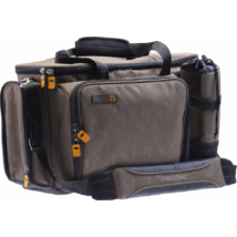 PROLOGIC Logicook Feast Bag