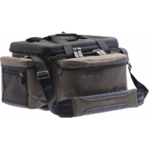 PROLOGIC CDX Carryall Bag (58x29x40cm)