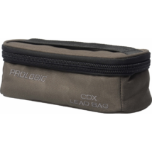 PROLOGIC CDX Lead Bag (21x8x8cm)