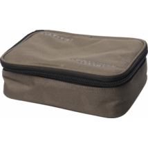 PROLOGIC CDX Accessory Pouch M (22x8x16cm)