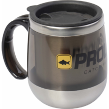PROLOGIC Thermo Mug bögre