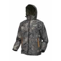 PROLOGIC RealTree Fishing Jacket M
