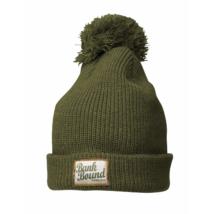 PROLOGIC Bank Bound Winter Hat
