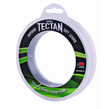 DAM TECTAN SUPERIOR SOFT LEADER 100M