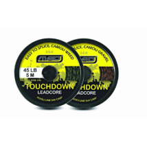 DAM MAD TOUCHDOWN LEADCORE 5M C.G.