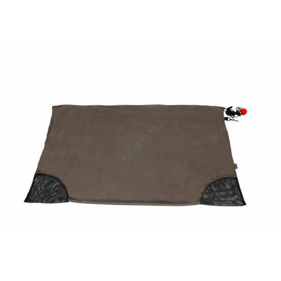 PROLOGIC New Green Carp Sack Size XL (120x80cm) Pontyzsák