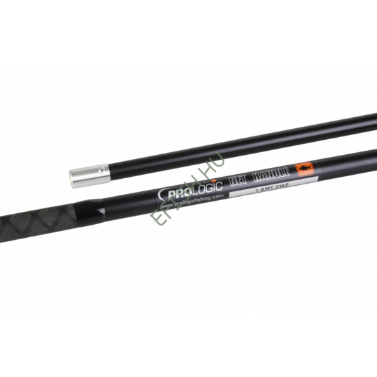 PROLOGIC Net & Spoon Handle 180cm 2sec
