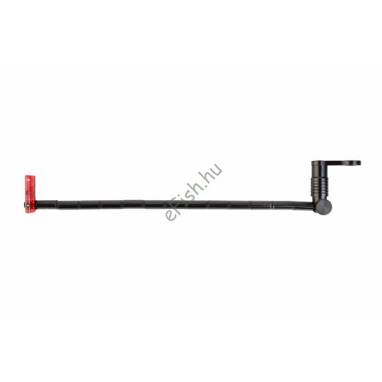 PROLOGIC Wind Blade Bite Indicator Red Kapásjelző