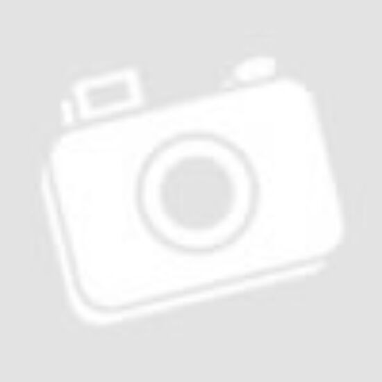 PROLOGIC Quick Release Landing Net 42""
