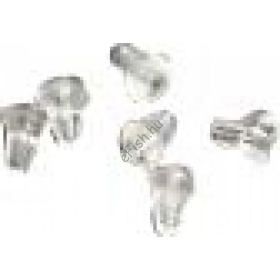 PROLOGIC LM Hook Shank Beads 30pcs
