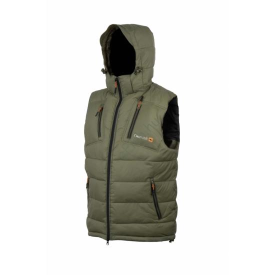 PROLOGIC Thermo Carp Vest sz L mellény