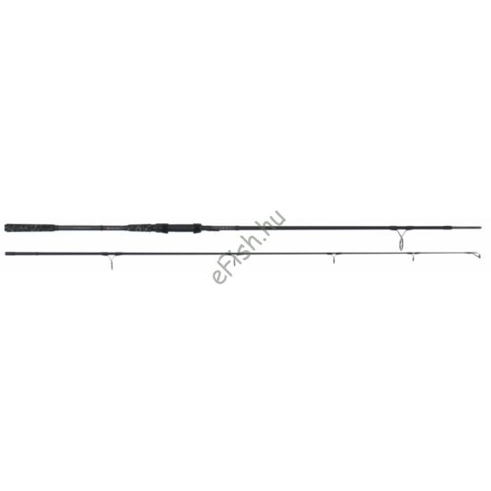 PROLOGIC C.O.M. Raw 8' 240cm 2.25lbs - 2sec