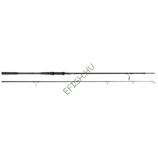 PROLOGIC C.O.M. Raw 10' 300cm 2.75lbs - 2sec