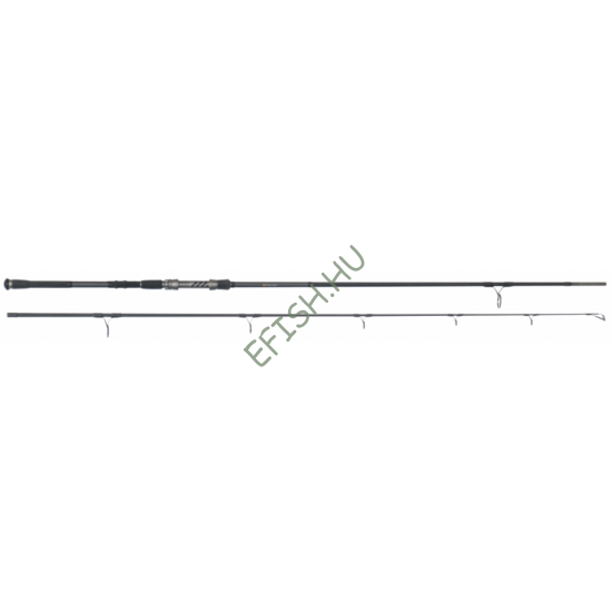 PROLOGIC Fast Water RS 9'6'' 293cm 3.5lbs - 2sec
