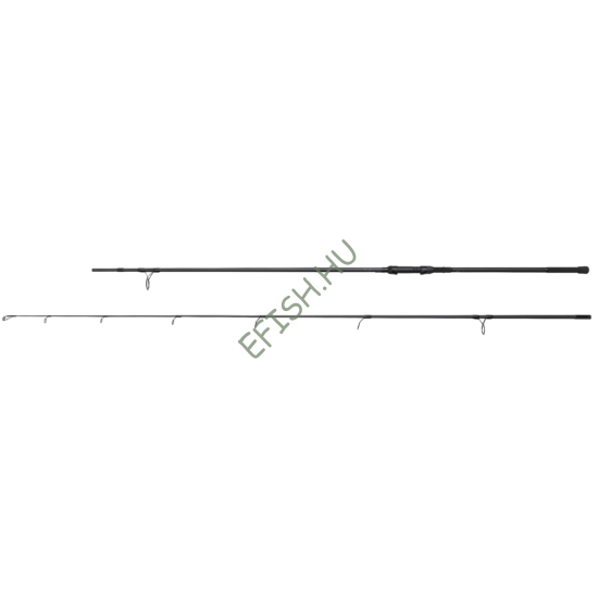 ÚJ! PROLOGIC C3c 12' 360cm 3.25lbs - 2sec bojlis horgászbot (57214)
