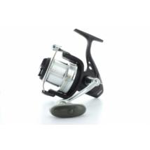 Okuma Distance Carp Pro INTG DCI-60 FD 9+1bb távdobó orsó