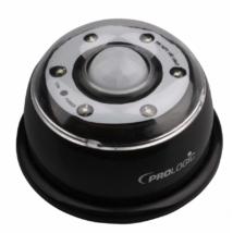 PROLOGIC Safe Zone Light Guard - Movement Sensor LED
