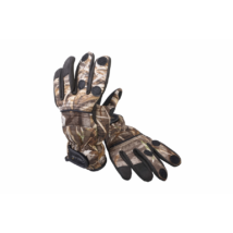 PROLOGIC Max5 Neoprene Glove M