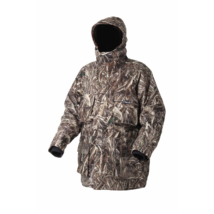PROLOGIC Max5 Thermo Armour Pro Jacket S
