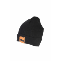 PROLOGIC Carp Road Sign Hat