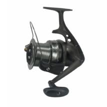 Okuma X-Spot Spod & Marker távdobó spod horgász orsó (49655)