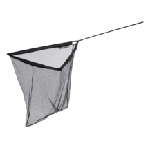 PROLOGIC Classic Carbon Landing Net 42''1.8m 2 sec Handle