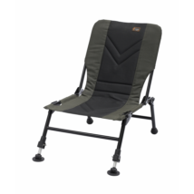 PROLOGIC Cruzade Chair