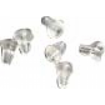 PROLOGIC LM Hook Shank Beads 30pcs