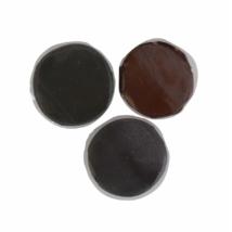 PROLOGIC LM Downforce Tungsten Putty Kit 3X10g