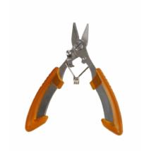 PROLOGIC LM Pro Braid Scissors 1pcs