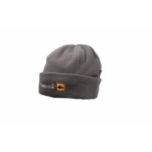 PROLOGIC Road Sign Fleece Hat Sage Green