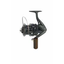 Okuma Custom Black CB-60 3+1bb távdobó horgászorsó (51232)
