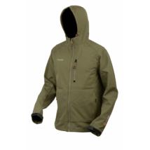 PROLOGIC Shell-Lite Jacket sz XL