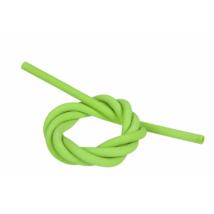 MADCAT RIG TUBE GREEN / 1M