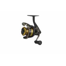 Okuma Custom Spin CSP-10FD 5+1bb