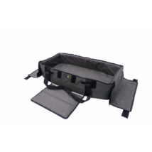 PROLOGIC Cradle Unhooking Mat XL (105cmx60cm) pontymatrac