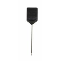 PROLOGIC LM Spike Bait Needle S 0.72mm 1pcs