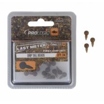 PROLOGIC LM Mimicry Grip Tail Beads 24pcs