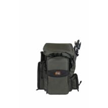 PROLOGIC Cruzade Rucksack (48x50x32cm)