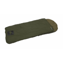 PROLOGIC Thermo Armour 4S Sleeping Bag (90x210cm) hálózsák