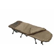 PROLOGIC Thermo Armour 3S Sleeping Bag (80cmX 210cm) hálózsák